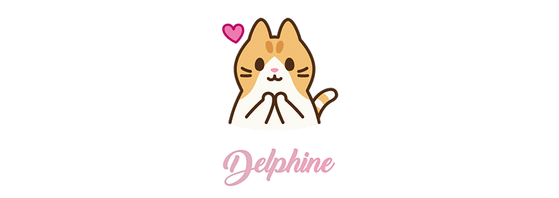 180814_Awards_Recruitment_Delphine.png